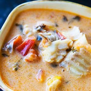moqueca-brazilian-fish-stew image