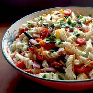 picnic-pasta-salad-recipe-whats-cooking-america image