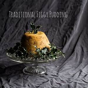 traditional-figgy-pudding-recipe-the-hedgecombers image