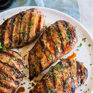 balsamic-chicken-recipe-easy-marinade-cooking-classy image