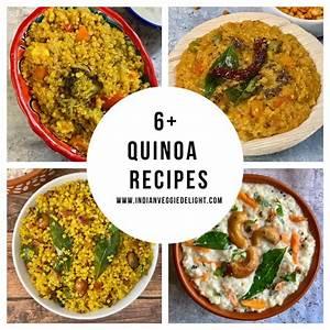 indian-quinoa-recipes-quinoa-recipes-indian-veggie-delight image