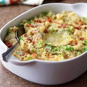 classic-colcannon-with-bacon-barefeet-in-the-kitchen image