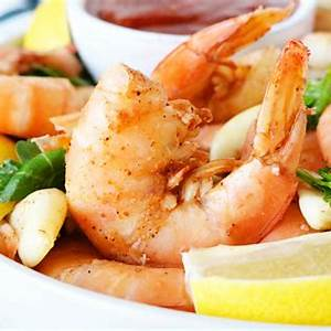 steamed-shrimp-recipe-ready-in-minutes-the-anthony image