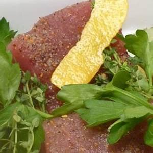 tuna-confit-the-city-cook-inc image
