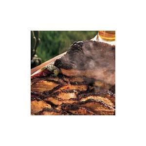 barbecued-texas-beef-brisket-recipe-bon-apptit image
