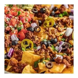 ultimate-nacho-recipe-thestayathomechefcom image