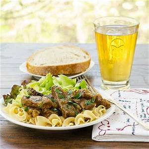 beef-and-onions-braised-in-beer-recipe-magnolia-days image