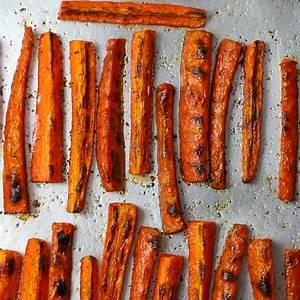 miso-honey-glazed-carrots-erica-julson image