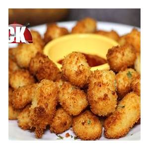how-to-make-tater-tots-homemade-tater-tots-youtube image