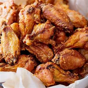 extra-crispy-baked-chicken-wings-craving-tasty image