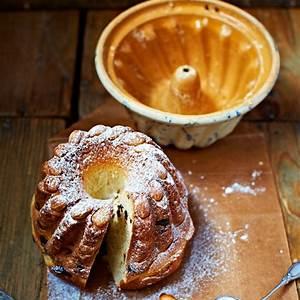 kugelhopf-recipe-sbs-food image