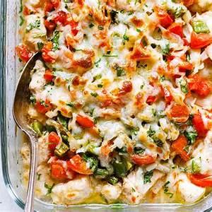 salsa-fresca-chicken-bake-recipe-baked-chicken image