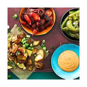 10-best-potato-tapas-recipes-yummly image