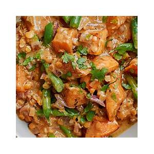 butternut-squash-and-sweet-potato-curry-co-op image