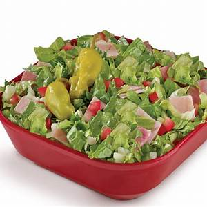firehouse-subs-hook-ladder-salad-healthy-salads image