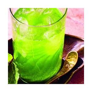 10-best-middle-eastern-drinks-recipes-yummly image