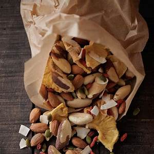 the-perfect-trail-mix-recipe-the-healthy-chef image