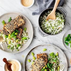 crispy-sesame-tofu-recipe-love-and-lemons image