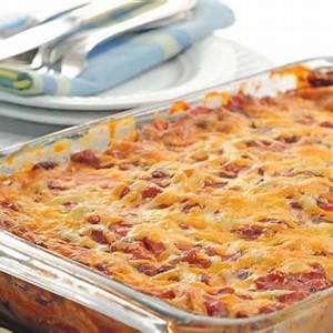 my-favorite-mexican-casserole-recipe-epicuriouscom image