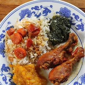 traditional-grenadian-food-running-to-the-kitchen image