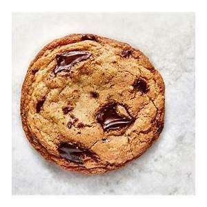 bas-best-chocolate-chip-cookies-recipe-bon-apptit image