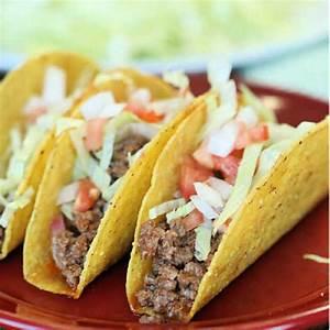 crockpot-taco-meat-recipe-easy-crock-pot-taco-meat image