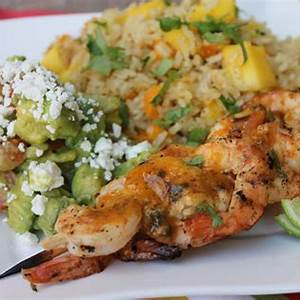 grilled-shrimp-with-feta-cilantro-and-lime-deals-to-meals image