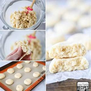 the-best-soft-sugar-cookies-easy-family image
