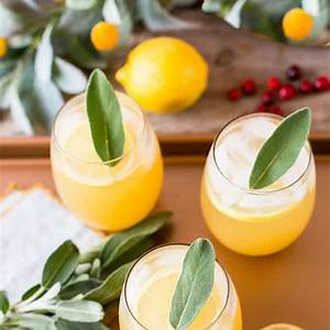 citrus-pineapple-holiday-punch-kimbrough image