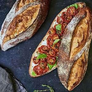 classic-sourdough-bread-king-arthur-baking image