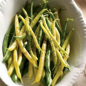 seasoned-green-beans-recipe-tastefully-simple image
