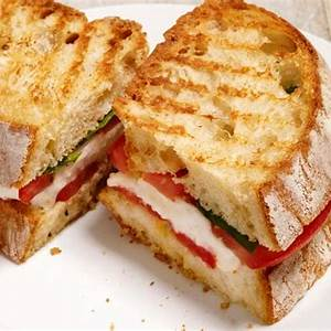 50-panini-recipes-and-cooking-food-network image
