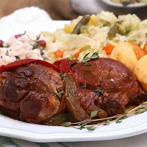 jamaican-brown-stew-chicken-recipe-divas-can-cook image