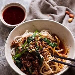 dan-dan-noodles-spicy-sichuan-noodles-recipetin-eats image