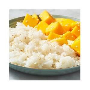 best-mango-sticky-rice-recipe-how-to-make-mango-sticky-rice image