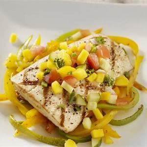 mahi-mahi-with-pineapple-salsa-the-leaf-nutrisystem-blog image