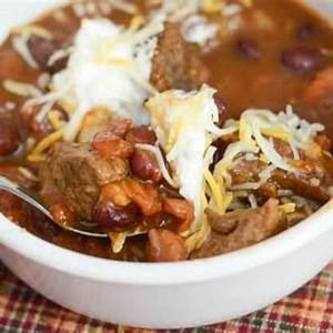 slow-cooker-pumpkin-stew-recipe-food-fanatic image