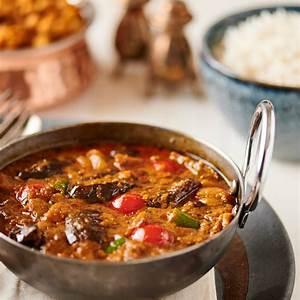 eggplant-curry-baingan-masala-restaurant-style-glebe image