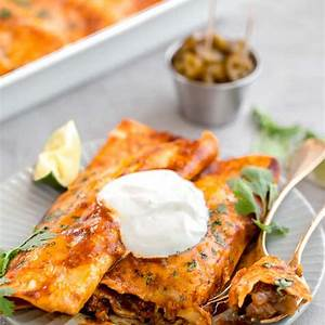 the-best-authentic-beef-enchiladas-brown-eyed-baker image