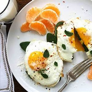 34-healthy-breakfast-ideas-the-spruce-eats image