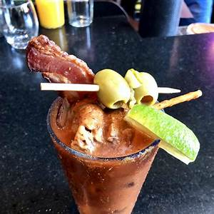 smoke-daddy-bloody-mary-eat-drink-andbloody-mary image