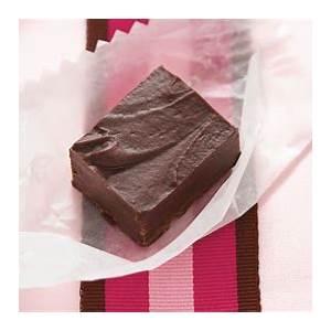 easiest-ever-chocolate-candy-recipe-pillsburycom image