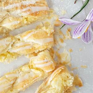 farmers-cheese-danish-baking-for-friends image