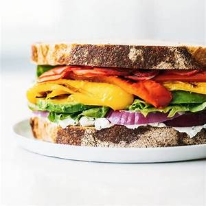 15-amazing-vegetarian-sandwiches-a-couple-cooks image