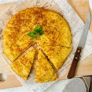 step-by-step-swiss-potato-rosti-recipe-the-spruce-eats image