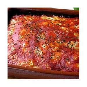 the-worlds-best-meatloaf-recipe-no-joke-it-won-an image