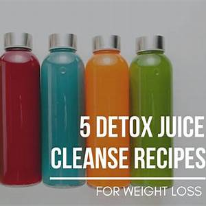 juicing-for-weight-loss-5-detox-juice-cleanse-recipes-to image