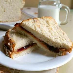 honey-oatmeal-sandwich-bread-restless-chipotle image