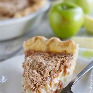 sour-cream-apple-pie-taste-and-tell image