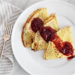 swedish-pancakes-pannkakor image